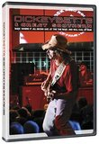 Dickey Betts & Great Southern - Back Where It All Begins Live At The Rock And Roll Hall Of Fame