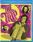 Trip [Blu-ray]