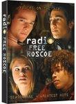 Radio Free Roscoe: Season One - Greatest Hits