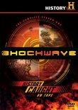 History Channel: Shockwave - Complete Season One