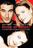 Three of Hearts (1993)