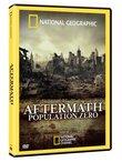 Aftermath: Population Zero (Std)