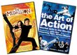 The Medallion / The Art of Action
