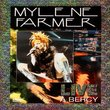 Mylene Farmer: Live a Bercy