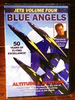 Blue Angels - Altitude & Attitude [Jets Volume 4] with John Travolta