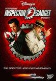 Inspector Gadget (1999) (Ws Ac3)
