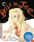 Belle de Jour (Criterion Collection) [Blu-ray]