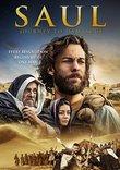 Saul: Journey to Damascus