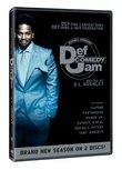 Def Comedy Jam: D.L. Hughley