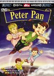 Peter Pan (Nutech Digital)
