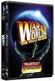 War of the Worlds: The Final Season