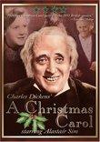 A Christmas Carol (Original B&W Version)