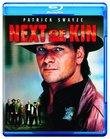 Next of Kin [Blu-ray]