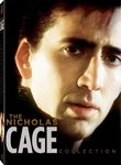 The Nicholas Cage Celebrity Pack (Raising Arizona / Kiss of Death / Trapped in Paradise)