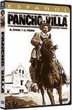 Pancho Villa: El Angel y el Fierro