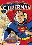 Superman, Vol. 2