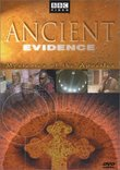 Ancient Evidence - Mysteries of the Apostles