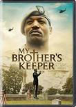 My Brother's Keeper - DVD