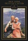 Foxfire (Hallmark Hall of Fame)