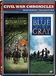 Beulah Land (1980) / Blue and the Gray, the - Set