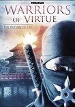 Warriors of Virtue-Return to Tao