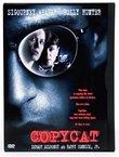 Copycat (Snap Case)