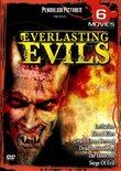 Everlasting Evils 6 Movie Pack