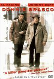 Donnie Brasco (Keep)