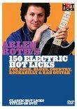 Arlen Roths 150 Electric Hot Licks