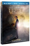 Let There Be Light COMBO [Blu-ray]