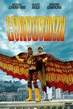 Condorman (Ws)