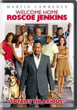 Welcome Home, Roscoe Jenkins - Summer Comedy Movie Cash