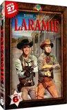 Laramie - The Second Season