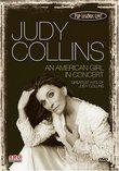 Judy Collins - Pop Legends Live