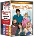 Family Ties: The Four Season Pack