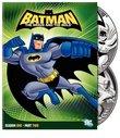 Batman: Brave & The Bold - Season One Part Two