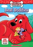 Clifford: Best Buddies