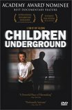 Children Underground