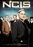 NCIS: Season Seven