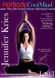Jennifer Kries: Hot Body Cool Minds Level 3