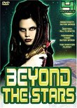 Beyond the Stars 4 Movie Pack