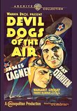Devil Dogs of the Air (DVD-R)