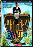 Beverly Hill Brats