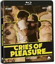 Cries of Pleasure [Blu-ray]