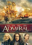 Admiral - Command and Conquer