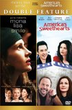 Mona Lisa Smile / America's Sweethearts