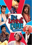 In Living Color - Season 3