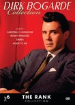 Dirk Bogarde Collection