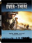 Over There (13 Episodes)