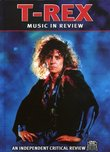 T. Rex: Music in Review